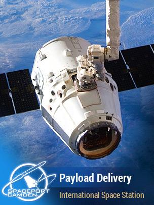 img-payload-box
