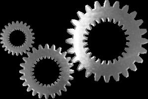 gear-1734004_1280_no-attribution-req