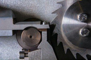 industrial-1218153_1920_no-attribution-req