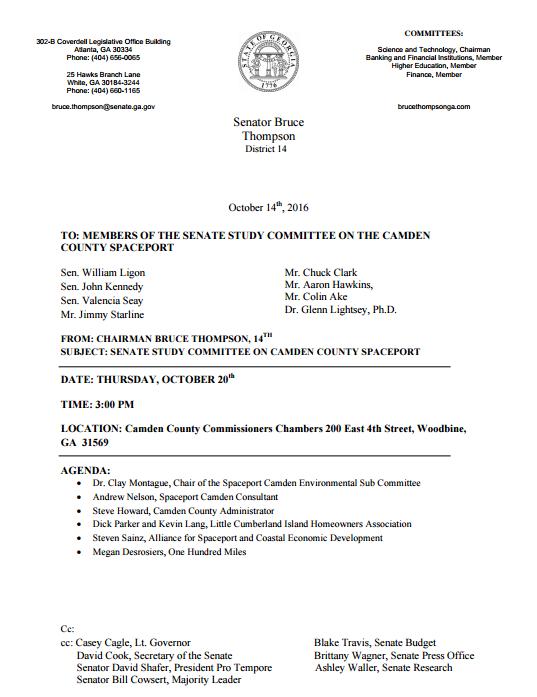 study-committee-notice