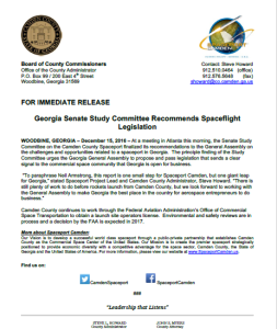 ga-senate-study-committee-recommends-spaceflight-legislation